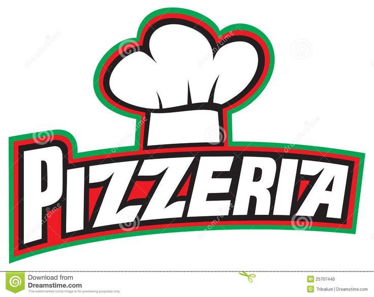 Résultats de recherche d'images pour «pizzeria»