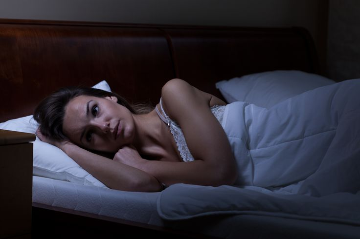 While one out of every two people struggle with sleep difficulties, complaints are twice as likely to be from women.[1][4] Until more recently however, sleep studies have failed to focus on factors unique to aging females, including perimenopause, the period leading up to the cessation of menstruation.[5] Where once, women lived scarcely two decades past …