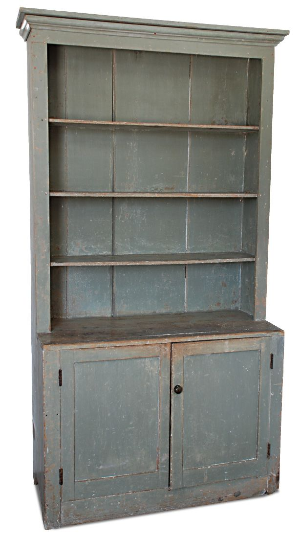 Antiques for Sale - 669 Best Primitive Furniture Images On Pinterest Furniture