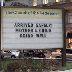 1074 best Church Signs images on Pinterest | Church signs, Church ...