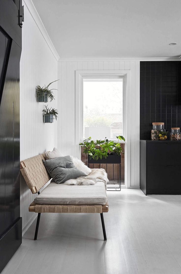 Nord House by Poss Samperi   est living