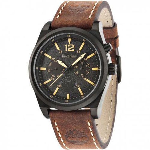Reloj hombre. Resistente al agua. Máxima calidad. Garantía 2 años. Envíos a todas partes de España http://ebay.eu/2yhDZ4W