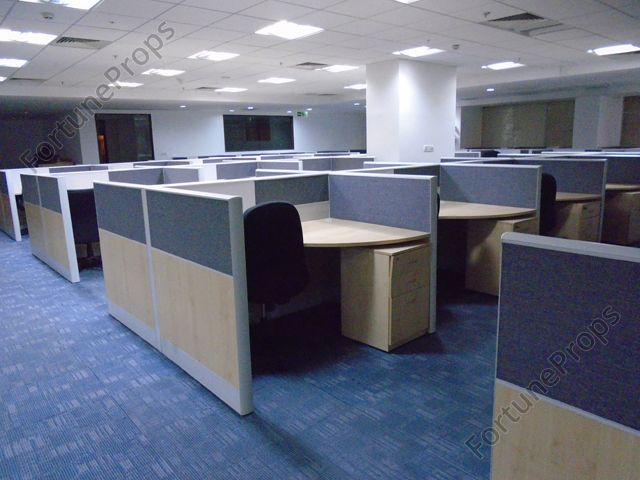 Commercial Office Space For Rent In Silk Board Bangalore Offices Officesapce Bangaloreoffices Commercialrealestate