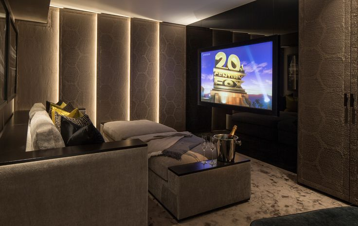 Belgravia Mews House, Luxury Interior Design | Laura Hammett
