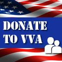 Donate To VVA