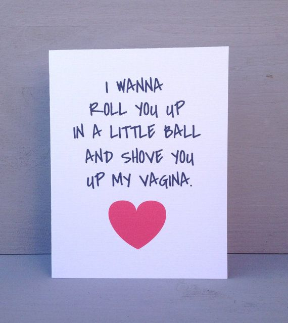 Step Brothers Quote #stepbrothers #valentine | MOVIES U0026 BOOKS | Pinterest |  Step Brothers, Step Brothers Quotes And Funny Cards