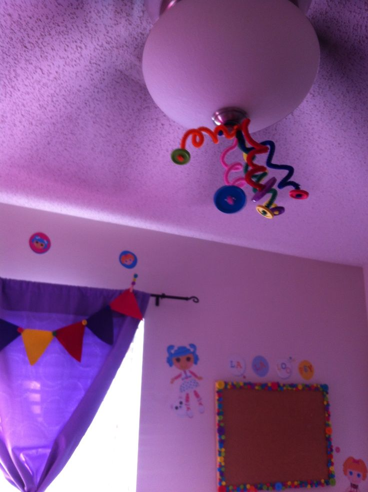 More room decorations for Lalaloopsy. 17  best images about Lalaloopsy room on Pinterest   Canvas prints