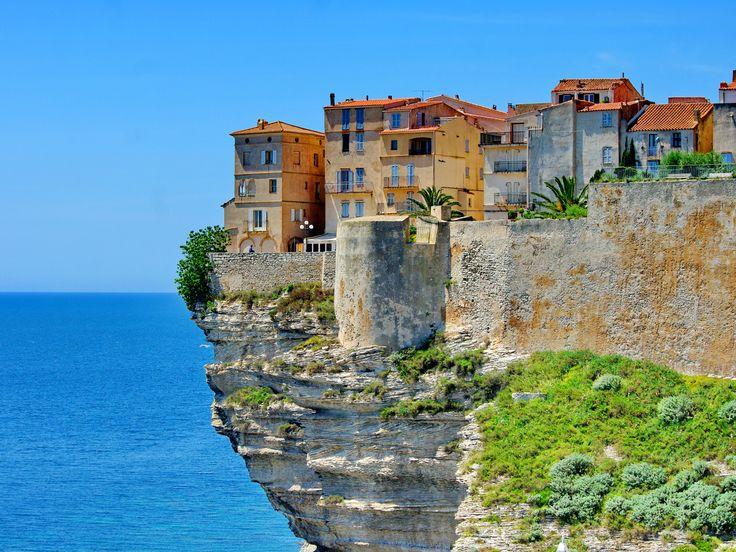 Where to go in September for relaxation (Almalfi coast & croatia)