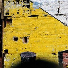 32 Vanishing Techniques: Photography of Jean Baudrillard