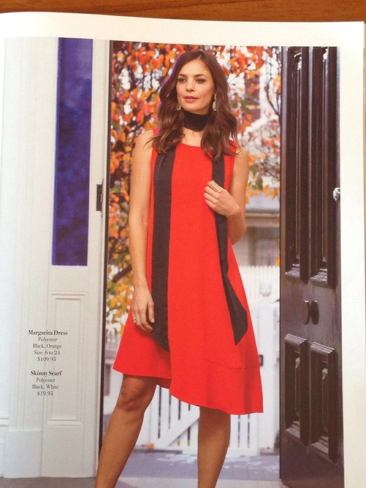 How gorgeous is this dress which also comes in black, beautiful colour for Spring Racing Carnival