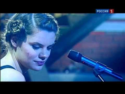 Вера Полозкова - Давай будет так - YouTube