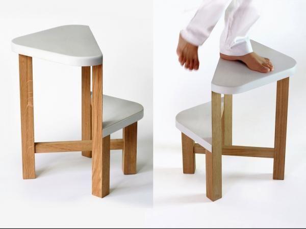sillas plegables de madera baratas mexico buscar con google