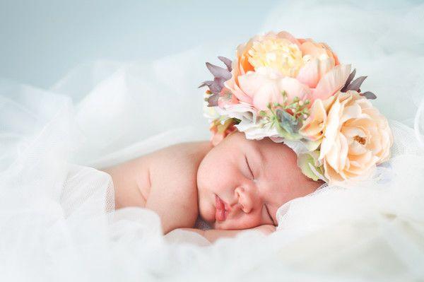 Spanish Baby Names: Yara - 101 Baby Names You'll Love from Around the World - Photos