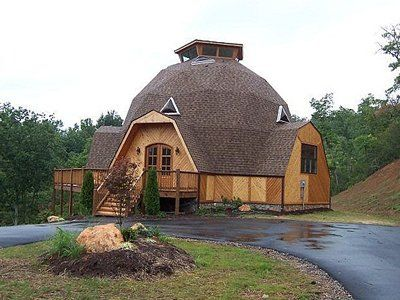 Geodesic Dome Planning, and Building, - Yahoo Groups