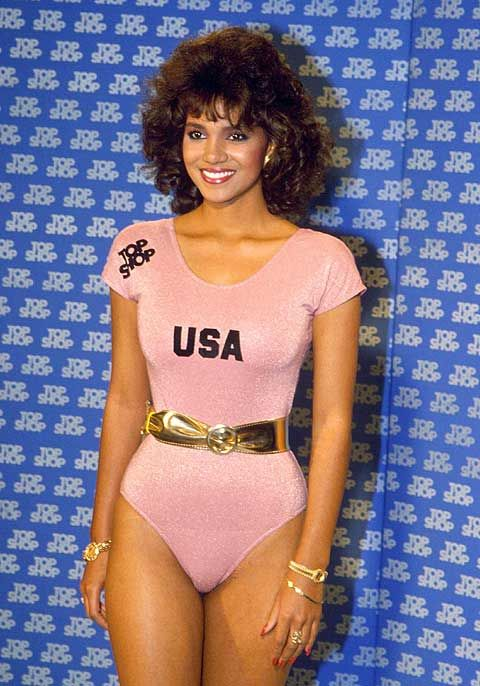 Miss America Pageant Swimsuit Competition | tumblr_lzgdg27pni1qdhje7o1_500.jpg