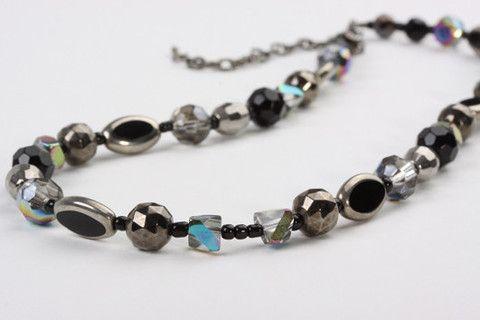 Mirror Beads – Jewel Online