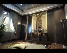 http://fc02.deviantart.net/fs71/i/2012/306/f/6/interior_buddha_room_k_phawinee_by_kapaopae-d5jq0hz.png