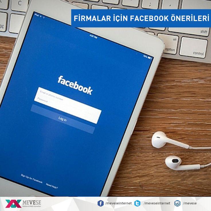 Kurumsal firmalar için facebook önerileri ! Detaylar : http://goo.gl/aXvbeP #facebook #post #posts #facebookpost #öneri #kurumsal