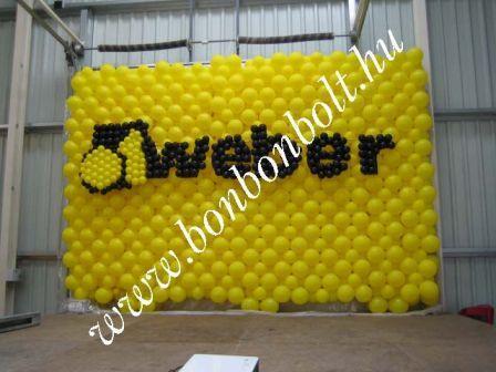 Gondoljon a dekorációra is ha partyt rendez.  http://www.ajandekaruhaz.eu/index.php?site=10