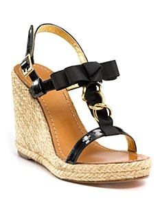 Kate Spade: Fashion Place, Espadrille Sandals, Spade Wedges, Fashion Style, Delicious Shoes, Incredible Shoes, Style Clothes Shoes, Summer Lovin, Shoes Shoes
