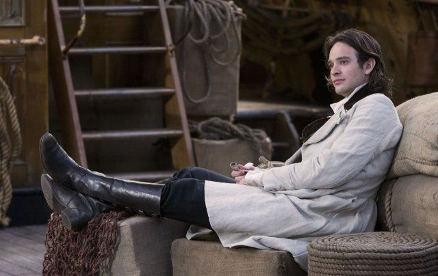 Still of Charlie Cox in Stardust
