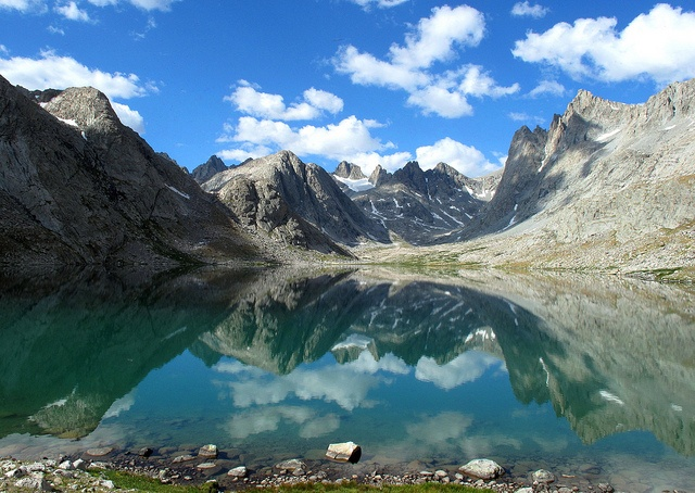 66 Best Wind River Wy Mountain Ranges Images On Pinterest