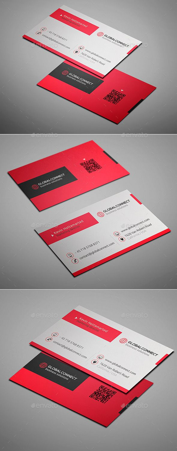 Best 25+ Professional business cards ideas on Pinterest | Gold ...