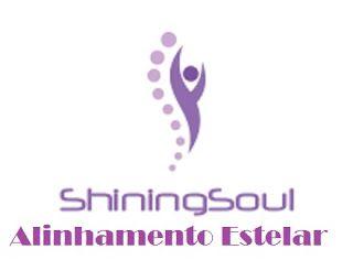 ShiningSoul: Stellar Alignment ~ Distant Healing