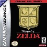 The Legend of Zelda - Classic NES Series, #video# #video game#