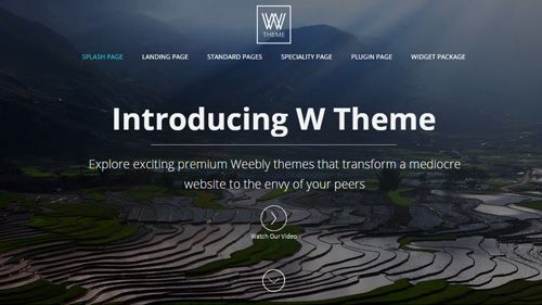 w-theme-splash-page-usage-guide.jpg (500×281)
