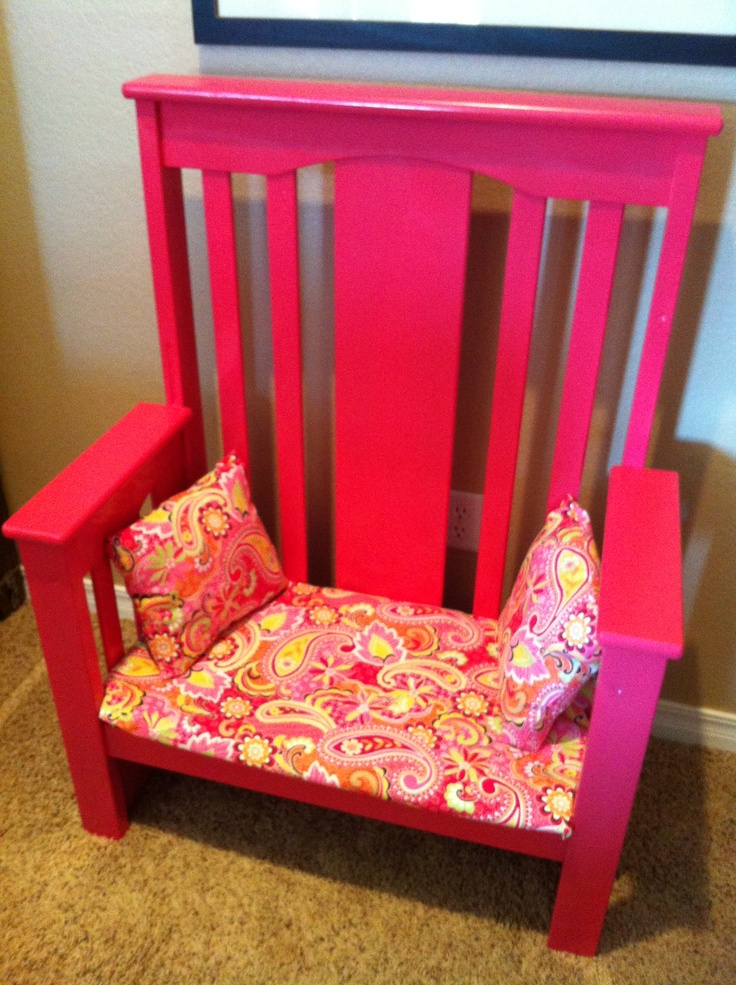 17 best images about crib repurpose on pinterest gardens for Where to throw away furniture