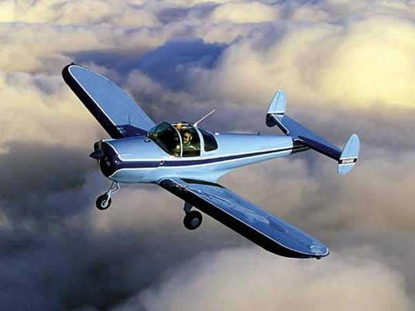Calling all aviators! This list covers all the beautiful classic small airplanes we would love to own and fly. Plus, it's surprisingly affordable!