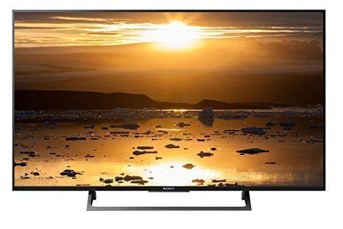 Sony KD 49XE7096 124 cm ( (49 Zoll Display),LCD Fernseher,400 Hz ) sieht in Design, Funktionen und Funktion gut aus. Die beste Leistung dieses Produkts ist in der Tat einfach zu reinigen und zu kontrollieren. Das Design und das Layout sind absolut erstaunlich, die es wirklich interessant und schön machen.....