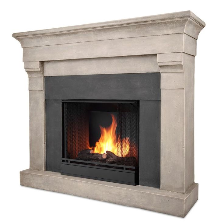 12 best images about gel on pinterest master bedrooms for Ventless modern fireplace