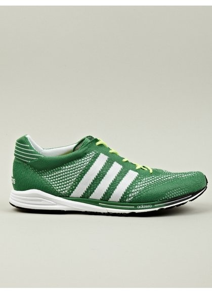 adidas Primeknit Honolulu Edition. Shoes SportClothing StylesAdidas  OriginalsMen's ...