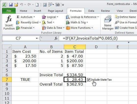 8 best Mortgage Calculator with Taxes Insurance PMI \ HOA Fees - mortgage amortization excel