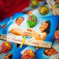 Приглашения на свадьбу, свадебные таблички и открытки | 9310 Фото идеи | Страница 8