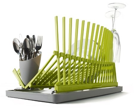 Lime Green Kitchen Accessories For Me! Part 37