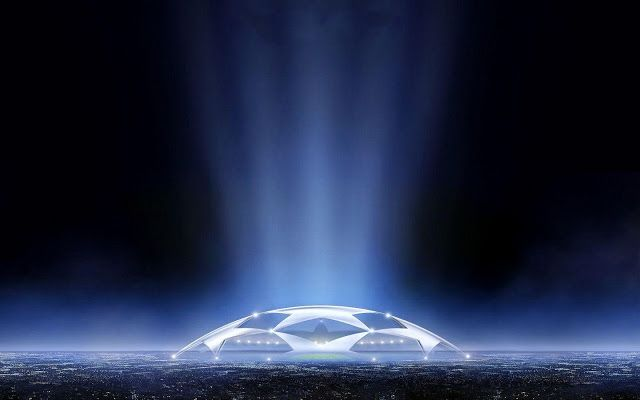 Entertainment Links Stream Online Live Football For Free Champions League Uefa Champions League Champions League Wallpapers