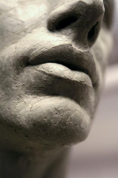 Sabin Howard Sculptor