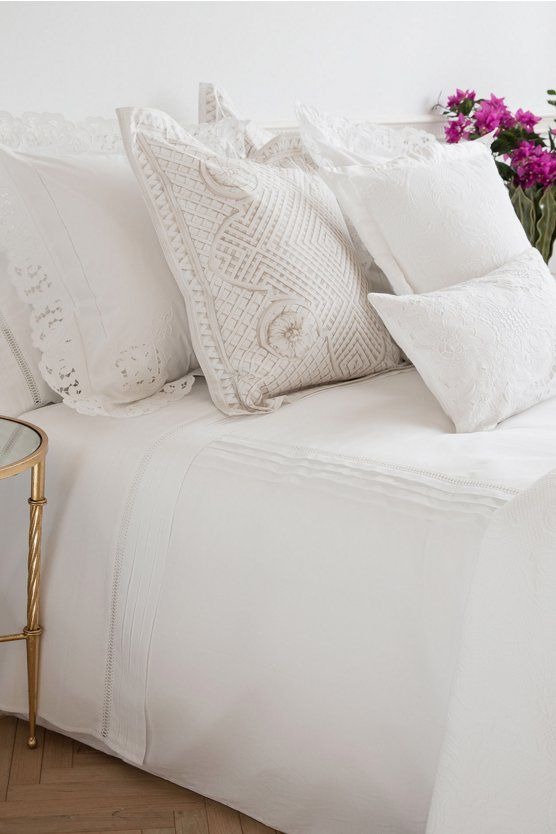 12 Things You Need From Zara Home's Half-Off Sale, Stat!