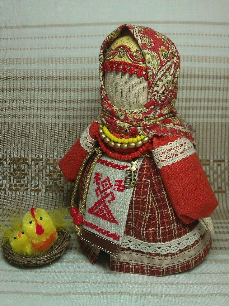 Мои куколки   68 фотографий