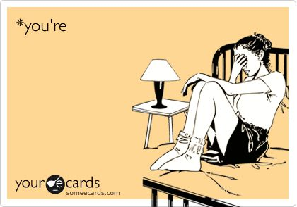 you'reLife, Laugh, Quotes, Funny Stuff, So True, Things, Ecards, Naps, Totally Me