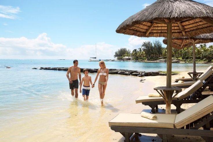OFERTA SPECIALA SEJUR EXOTIC CLUB MED LA POINTE AUX CANONNIERS,MAURITIUS Plecare la data de 24.01.2016   http://www.mara-boutique.ro/ro/oferte/detalii/673/oferta_speciala_sejur_exotic_club_med_la_pointe_aux_canonniersmauritius/Mauritius