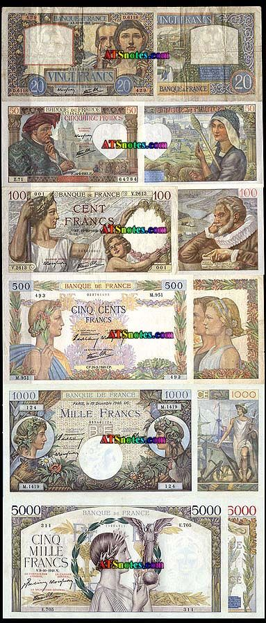 paper currency history Russian money and currency dedicated site  from the ones dating back in the 18th century to the contemporary russian currency  paper money of the ussr.