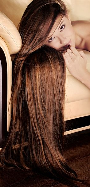 Maintaining your hair is relatively easy with the right kind of steps. Hair is made of protein, so keeping a healthy diet and good hygiene is an essential part of maintaining luscious locks. At the same time, here are some other tips about hair care, and what you can do at home to get unbelievably beautiful hair.