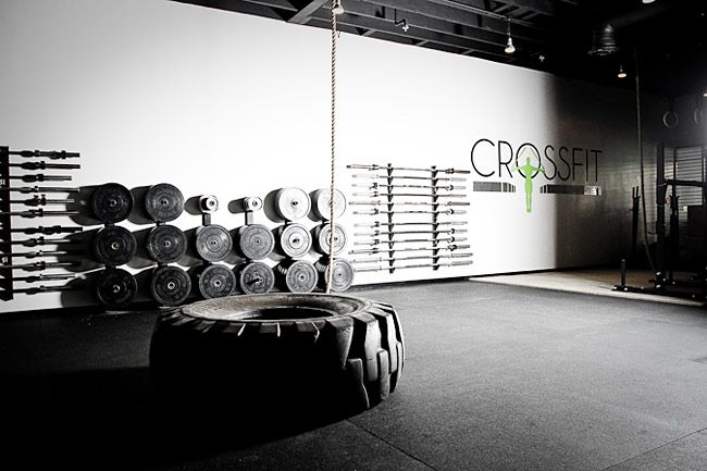 Best images about gym design on pinterest