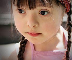 Diagnóstico y asesoramiento genético en síndrome de Down