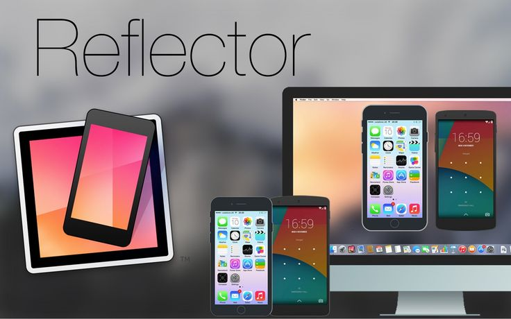The new version of the Reflector 2 License Key boasts few very good and new improvements that make software more productive in terms of.......