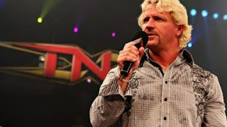 Impact Wrestling merges with Global Force Wrestling   Tonight (Apr. 20) on the live episode of Impact (results here) Karen Jarrett announced that Impact Wrestling and the Jarrett owned promotion Global Force Wrestling have merged.  Details will likely surface in the coming weeks but this move makes sense. Jeff Jarrett has owned Global Force Wrestling since 2014 but struggled to get a television deal. Since then Dixie Carter gave up ownership of Impact and the new owners brought Jeff Jarrett…